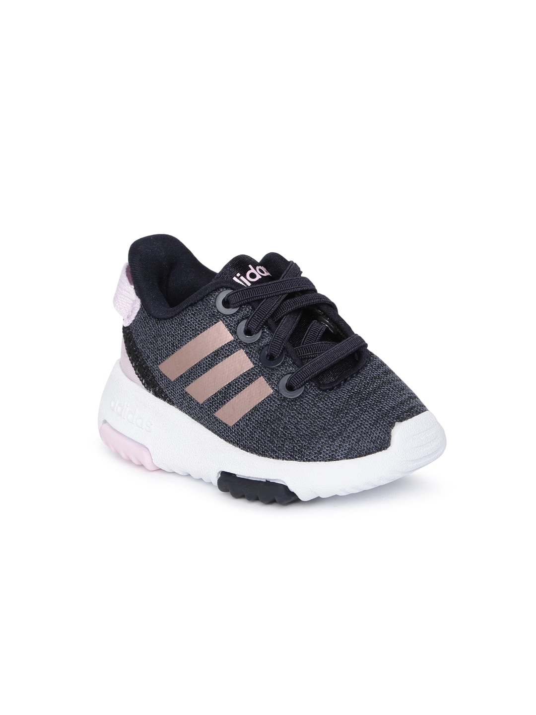 new arrival 399c5 4fcd4 Adidas Shoe Casual Flats - Buy Adidas Shoe Casual Flats online in India