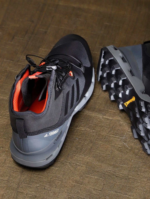Adidas Trekking - Buy Adidas Trekking online in India a12da2ebd