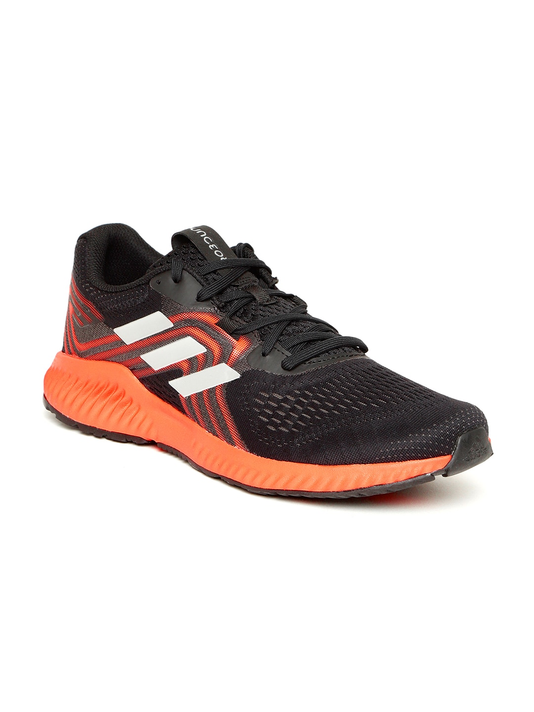 Adidas Bounce Shoes Hat - Buy Adidas Bounce Shoes Hat online in India 2c74c04ed