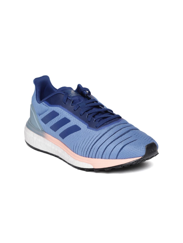 6237e26c767 Sports Shoes for Women - Buy Women Sports Shoes Online