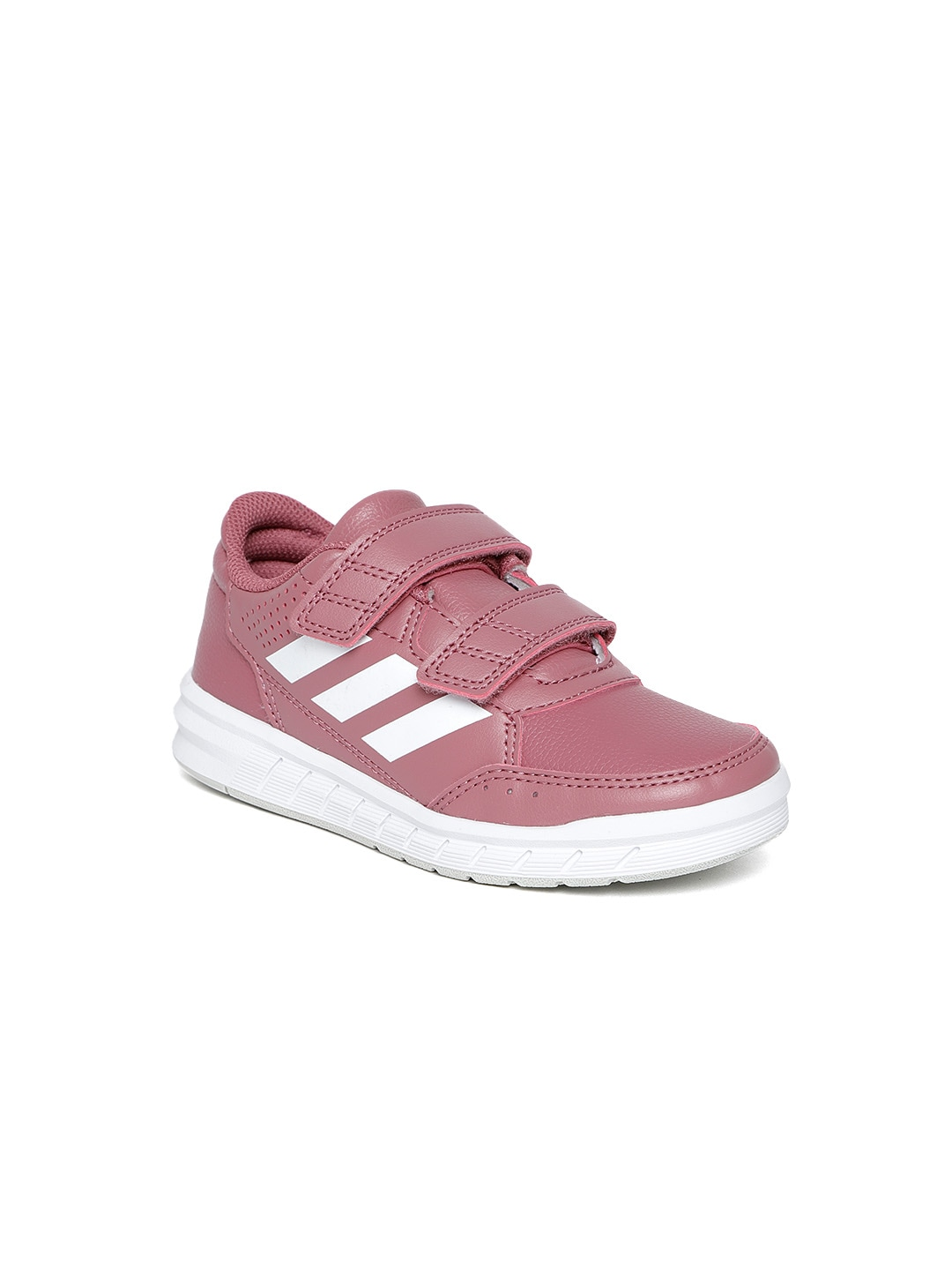 separation shoes 0482d 46ee9 Adidas Velcro Shoes - Buy Adidas Velcro Shoes online in Indi