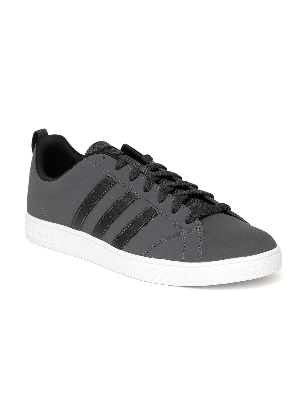 c89bd5b2e47a0 Adidas Shoes - Buy Adidas Shoes for Men   Women Online - Myntra