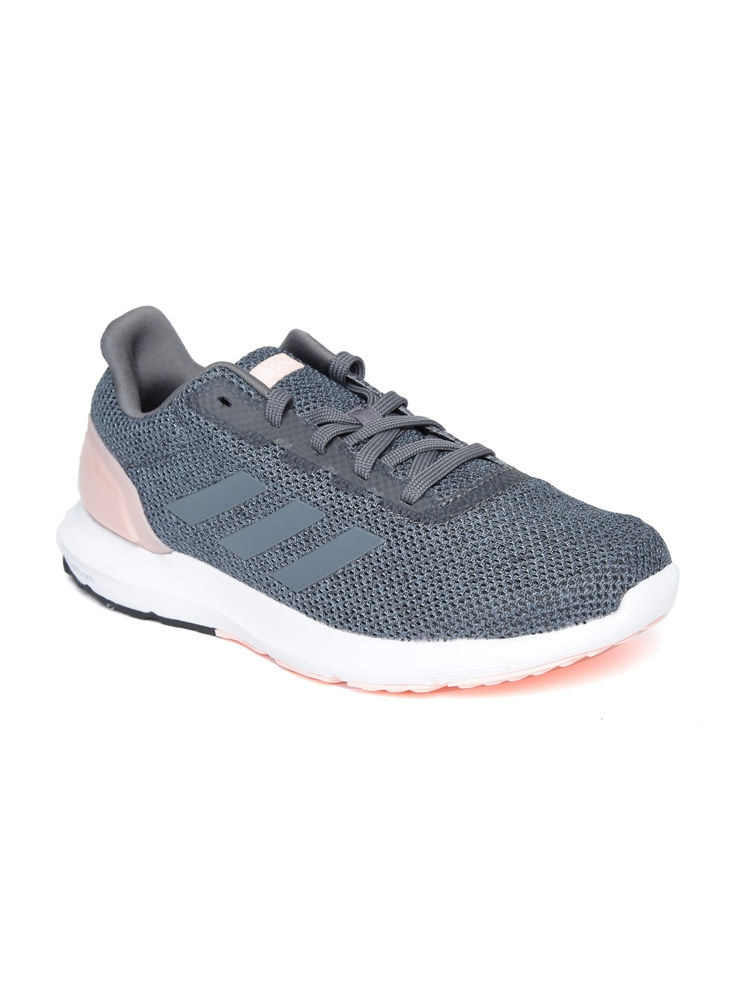 57e59615873a Women s Adidas Shoes - Buy Adidas Shoes for Women Online in India