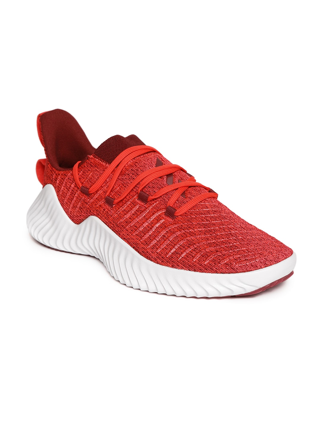 san francisco abdc0 2875e Sports Shoes - Buy Sport Shoes For Men  Women Online  Myntra