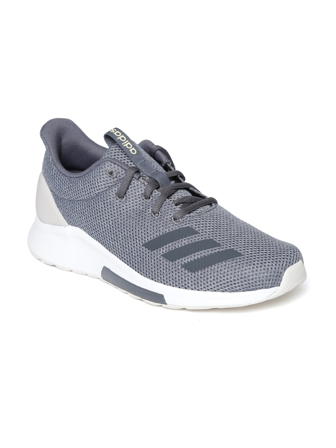 fd87f405e62fc2 Women s Adidas Shoes - Buy Adidas Shoes for Women Online in India