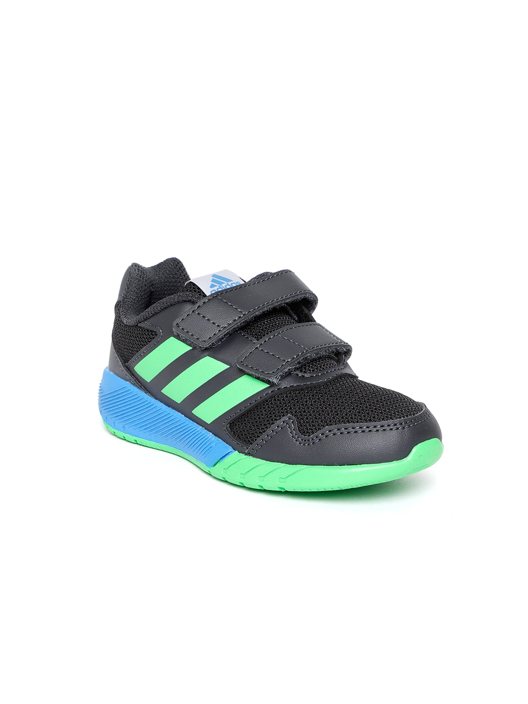 the best attitude 4de57 4a069 Sports Shoes For Girls- Buy Girls Sports Shoes online in India