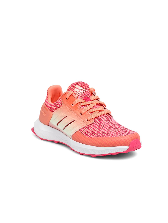 cheaper 538ce 906e1 Boys Girls Shoes Boys Sandals - Buy Boys Girls Shoes Boys Sandals online in  India