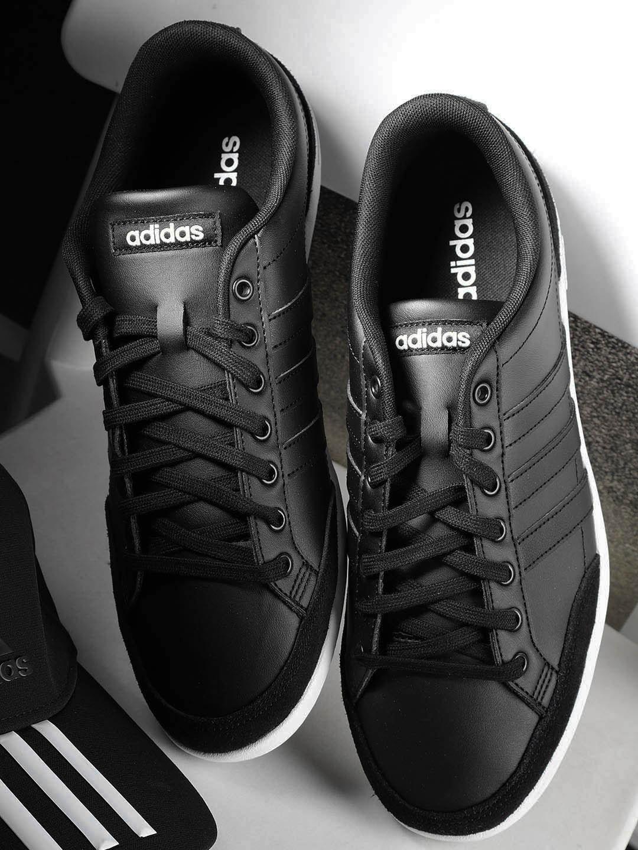 new appearance best authentic exquisite design Men Kurtass S Kurtas Kurtas S Suits 3 Sports Shoes - Buy Men ...