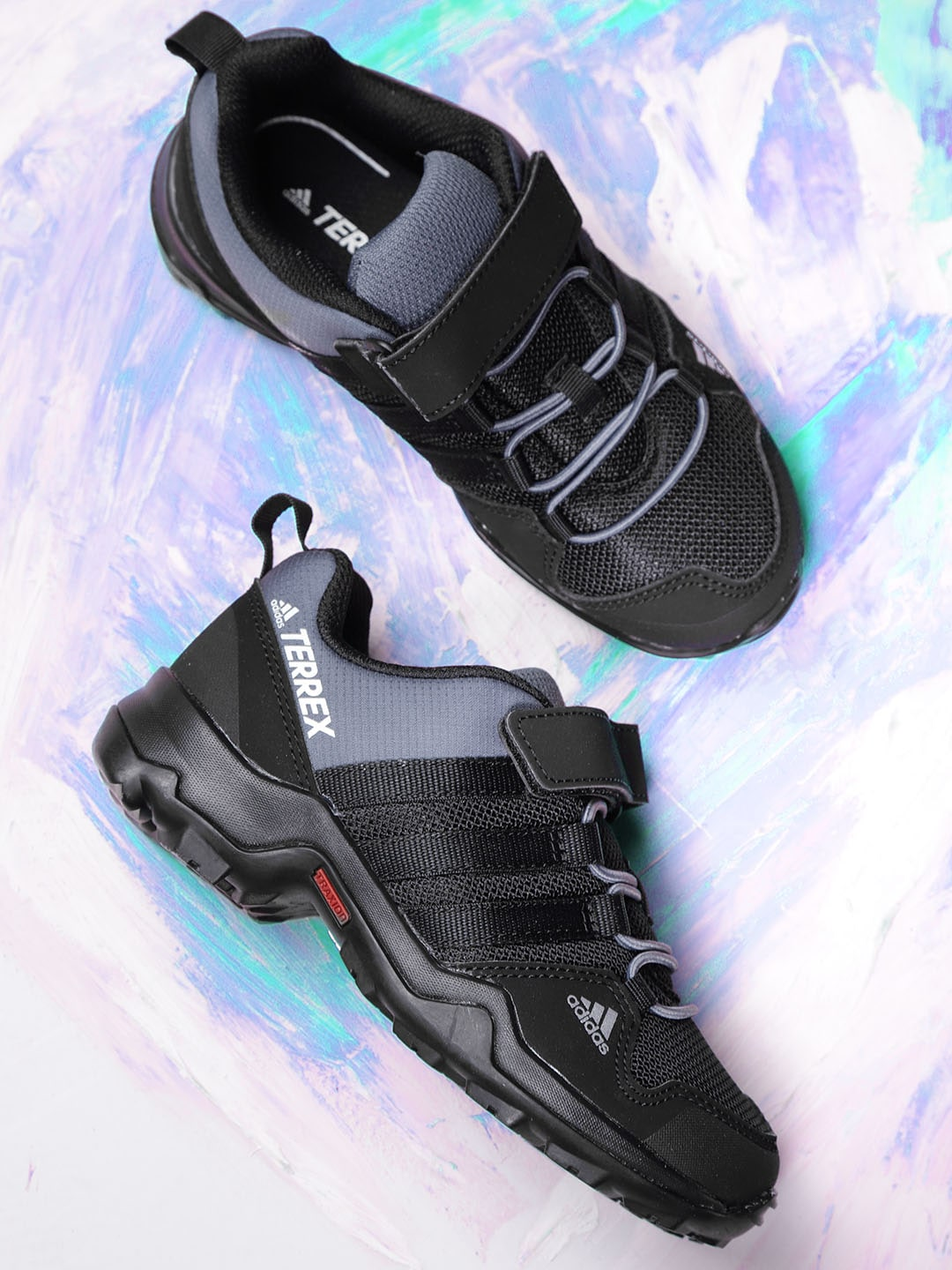 c3755c7b432288 Adidas Terrex Sports Shoes - Buy Adidas Terrex Sports Shoes online in India