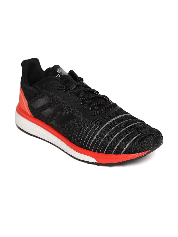 low priced 403e6 e8b9c Men Footwear - Buy Mens Footwear   Shoes Online in India - Myntra