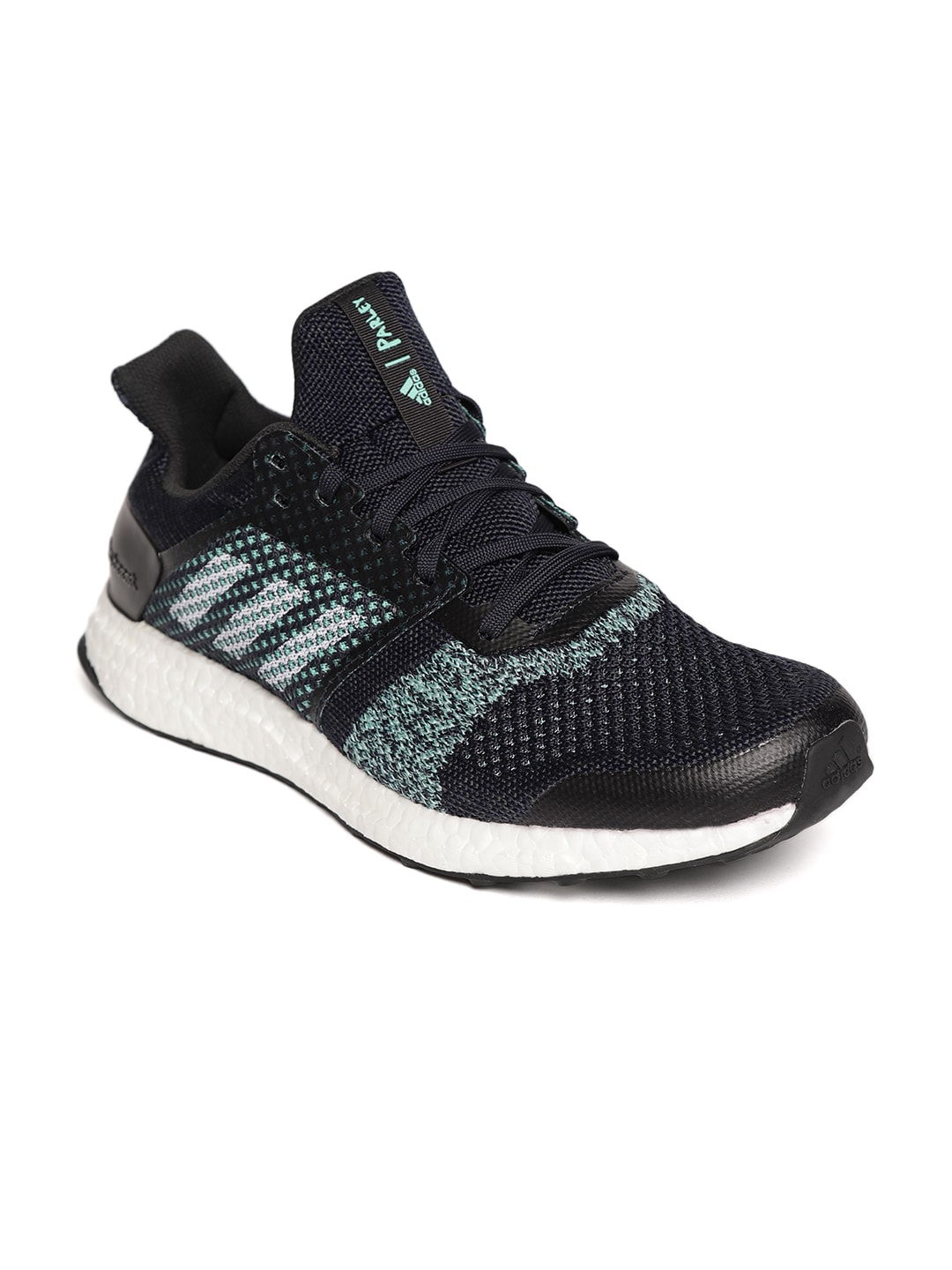 990af9c1ff1 Adidas Running Shoes - Buy Adidas Running Shoes Online