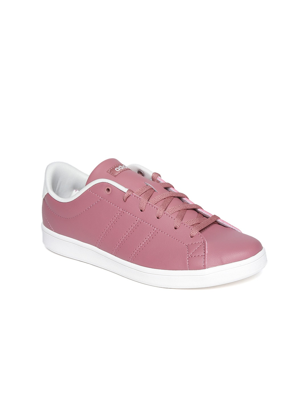 Adidas Pink Shoes - Buy Adidas Pink Shoes online in India 939af1147