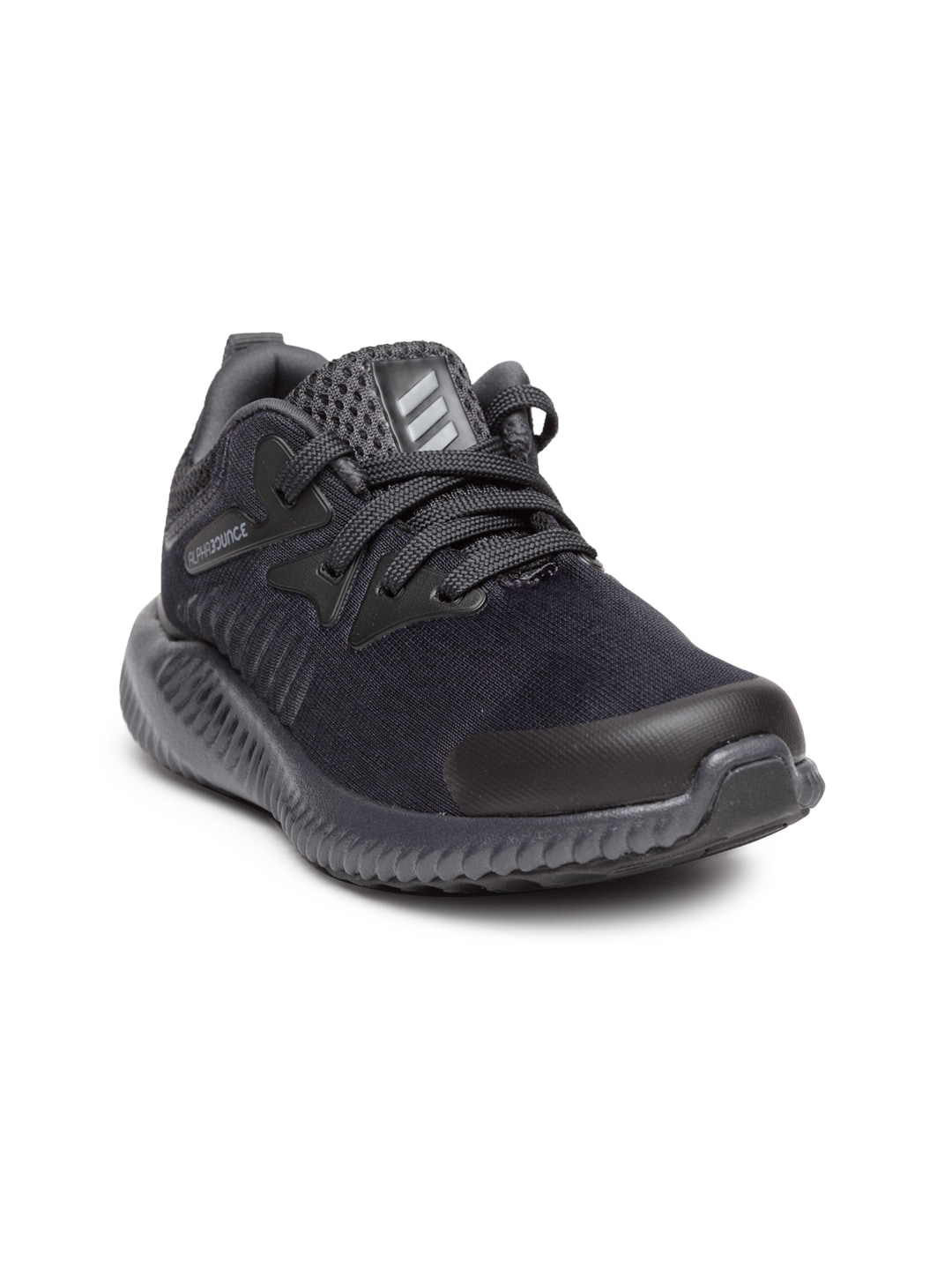 978c9d5924fe4 Alphabounce - Buy Alphabounce online in India