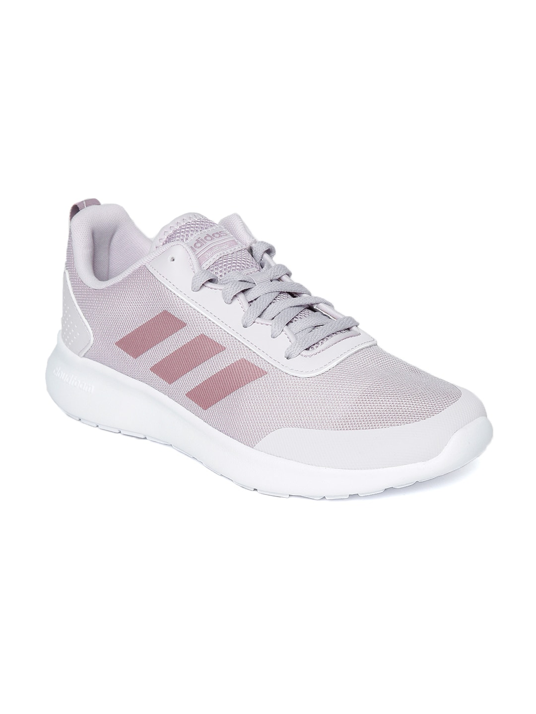 cf7b3fb08dbe43 Element Shoes - Buy Element Shoes online in India