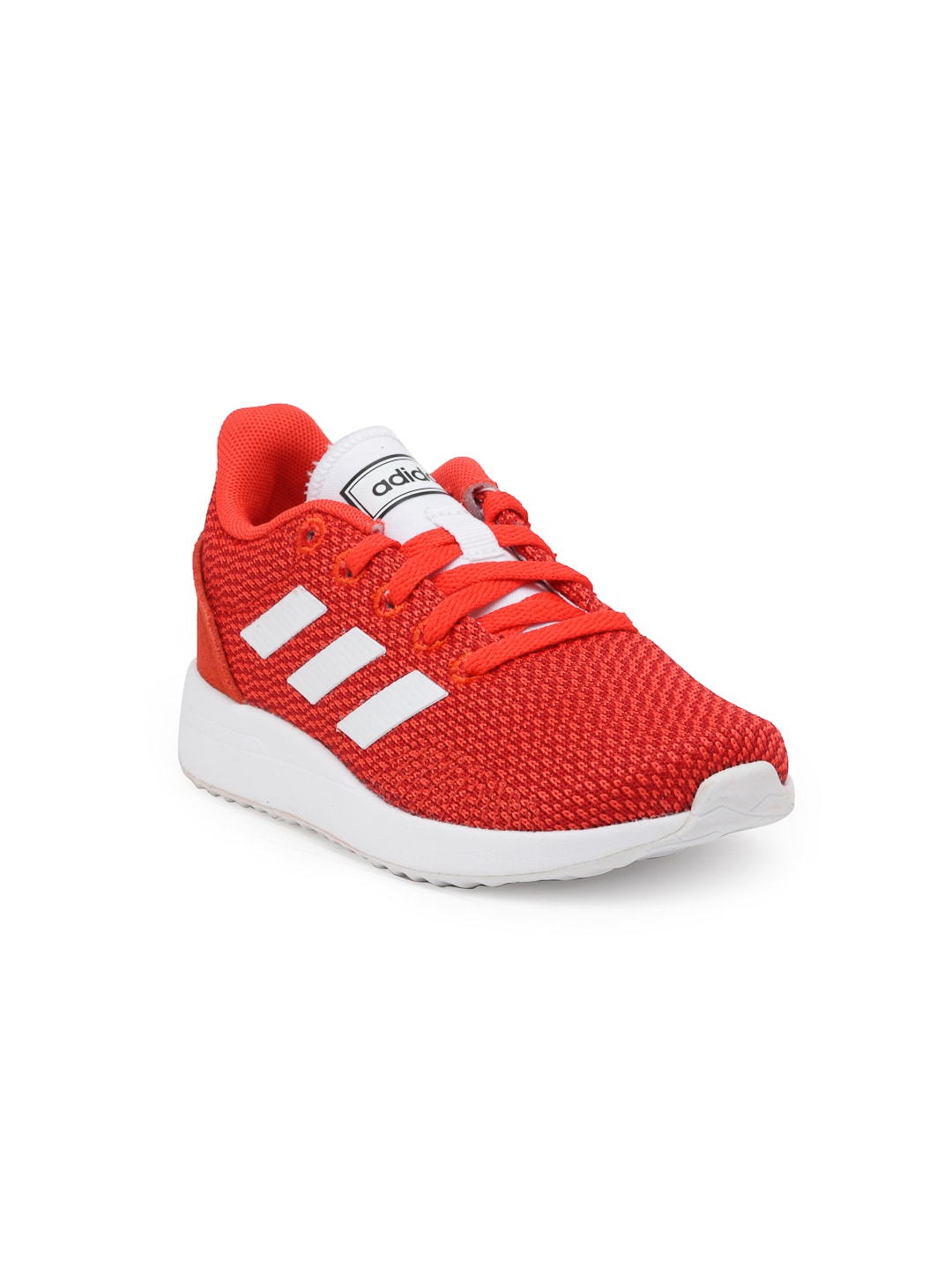 competitive price 6968d f84e6 Sports Shoes For Girls- Buy Girls Sports Shoes online in Ind