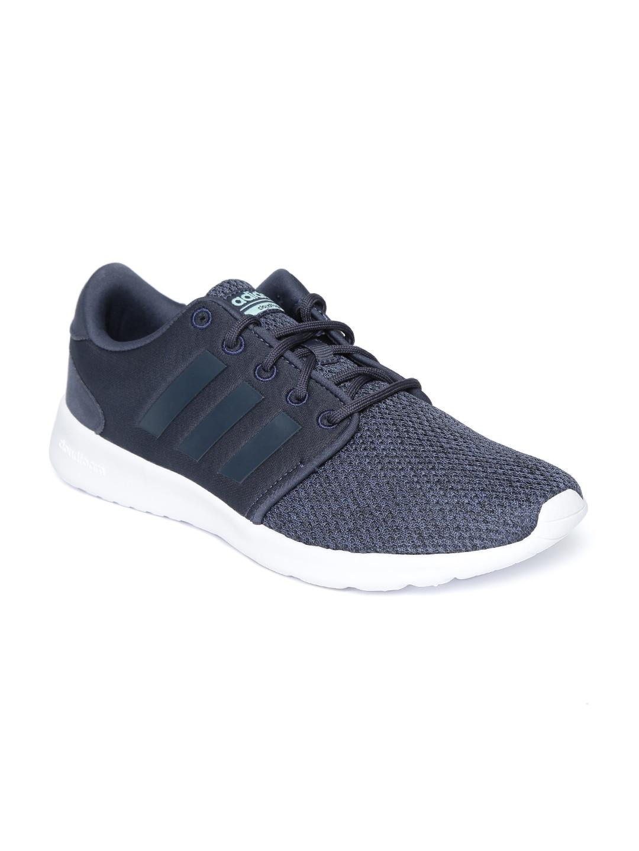 f693b9005edf Sports Shoes for Women - Buy Women Sports Shoes Online