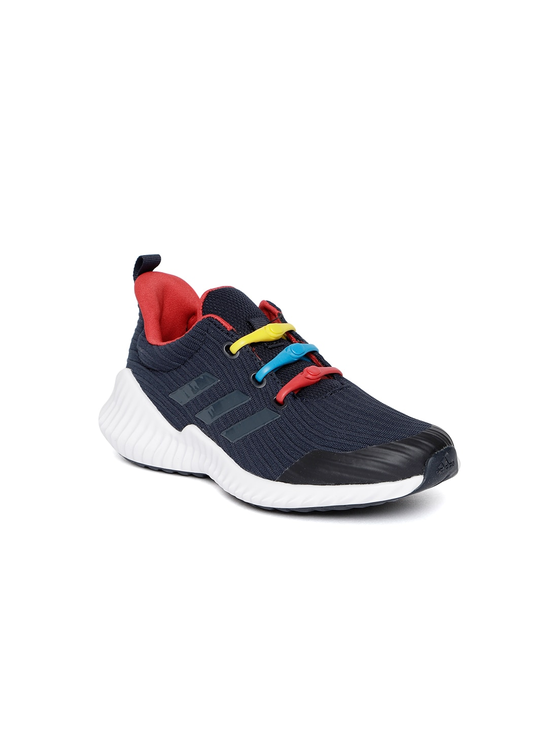 buy popular 4840a 93bac Adidas Shoes - Buy Adidas Shoes for Men   Women Online - Myntra