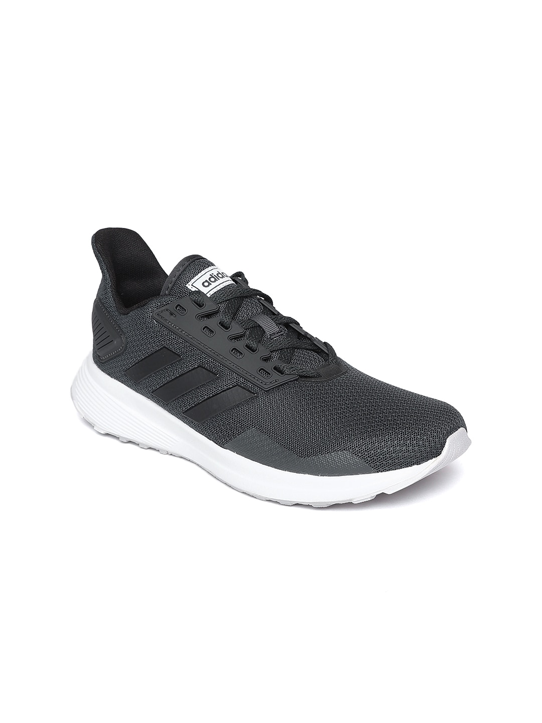 Women Running Shoes Trainers Pick 1 adidas Duramo Lite 2.0