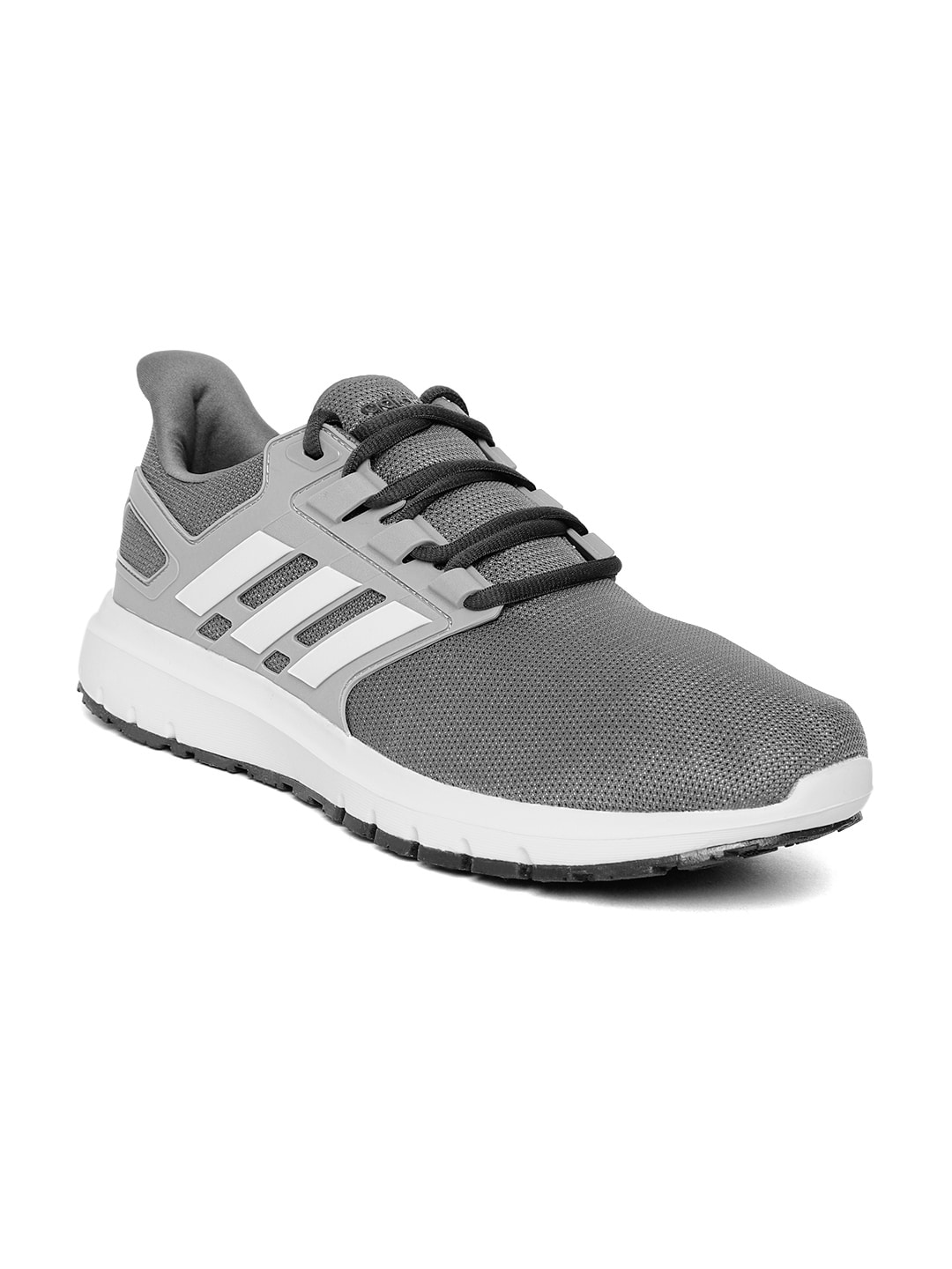 san francisco 54ce2 27e74 Sports Shoes - Buy Sport Shoes For Men  Women Online  Myntra