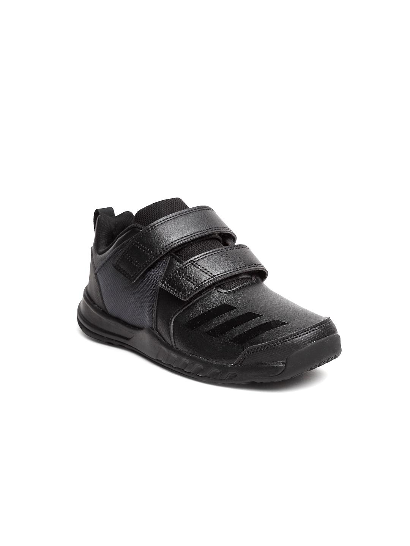 ceea2df269ad40 Kids Footwear - Buy Footwear For Kids Online in India