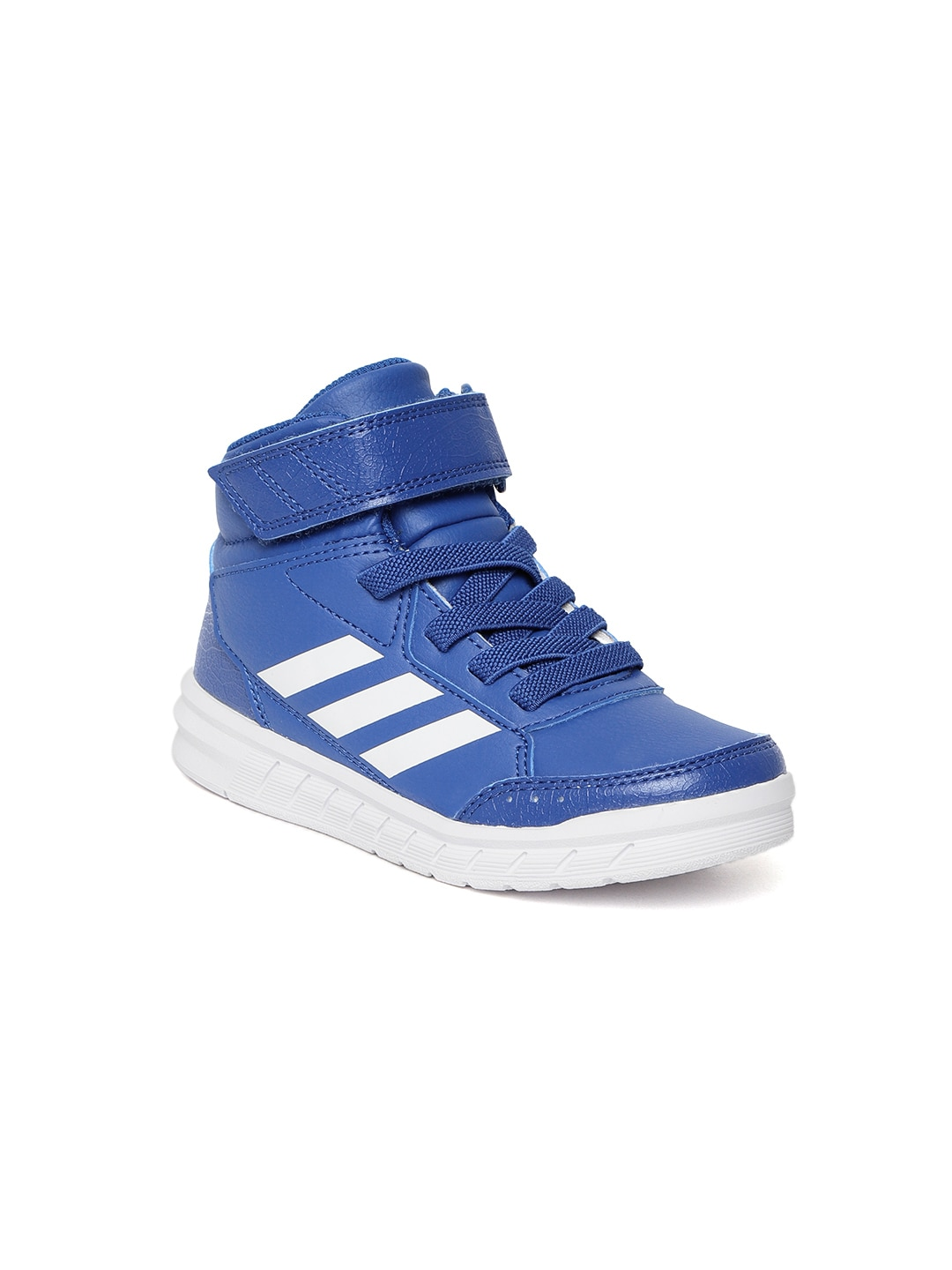 huge discount 41178 998a6 Adidas Shoes - Buy Adidas Shoes for Men  Women Online - Mynt