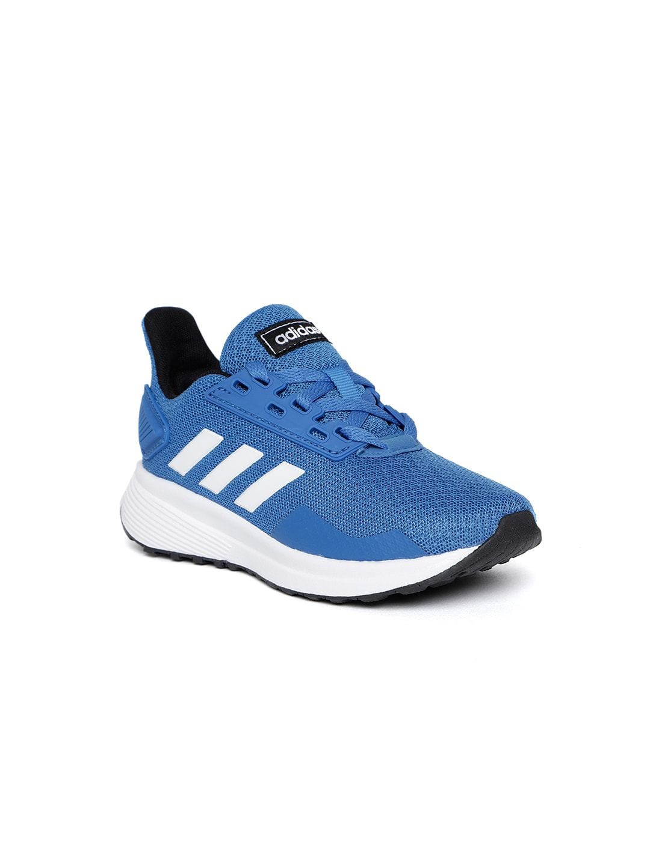 5dd26b7c6d9c Footwear - Shop for Men