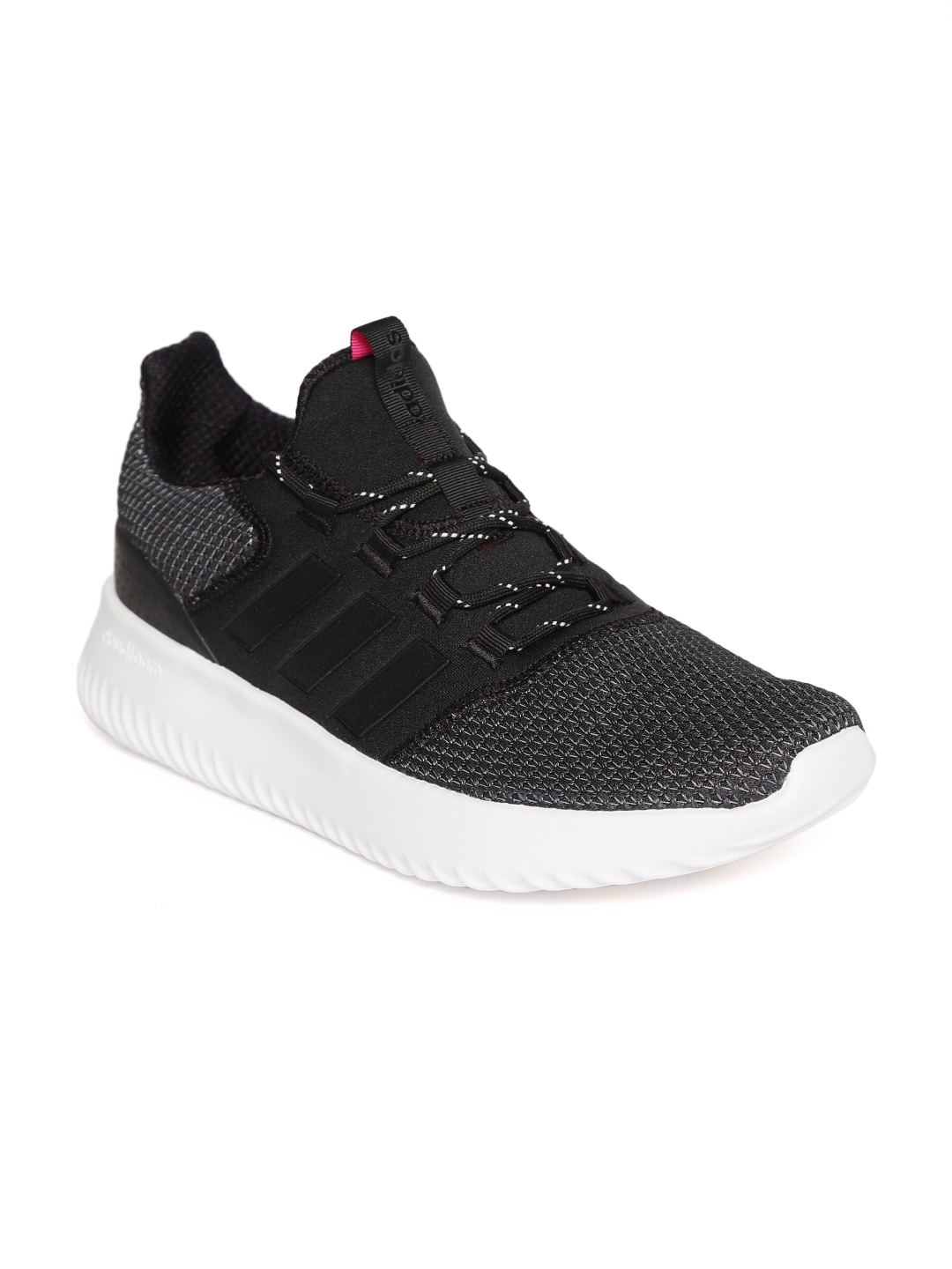 ceca3744eca Adidas Shoes - Buy Adidas Shoes for Men   Women Online - Myntra