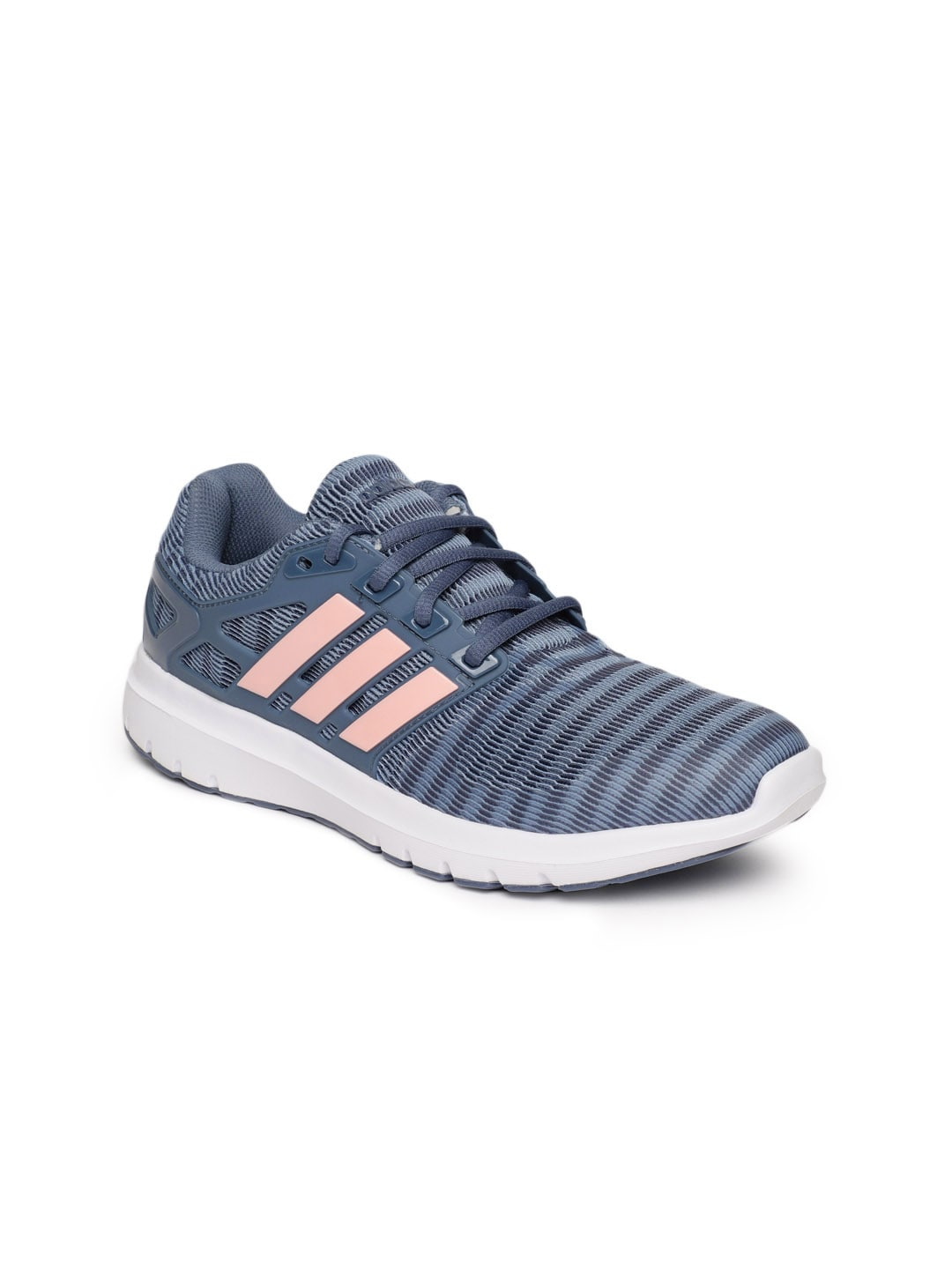 bc1ebf32594 Adidas Shoes - Buy Adidas Shoes for Men   Women Online - Myntra