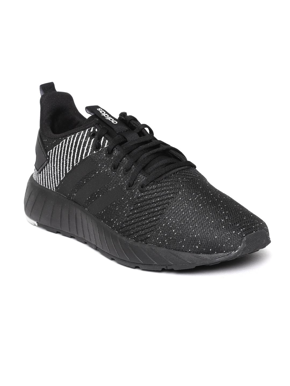 Sports Shoes - Buy Sport Shoes For Men   Women Online   Myntra 98be56385d1d