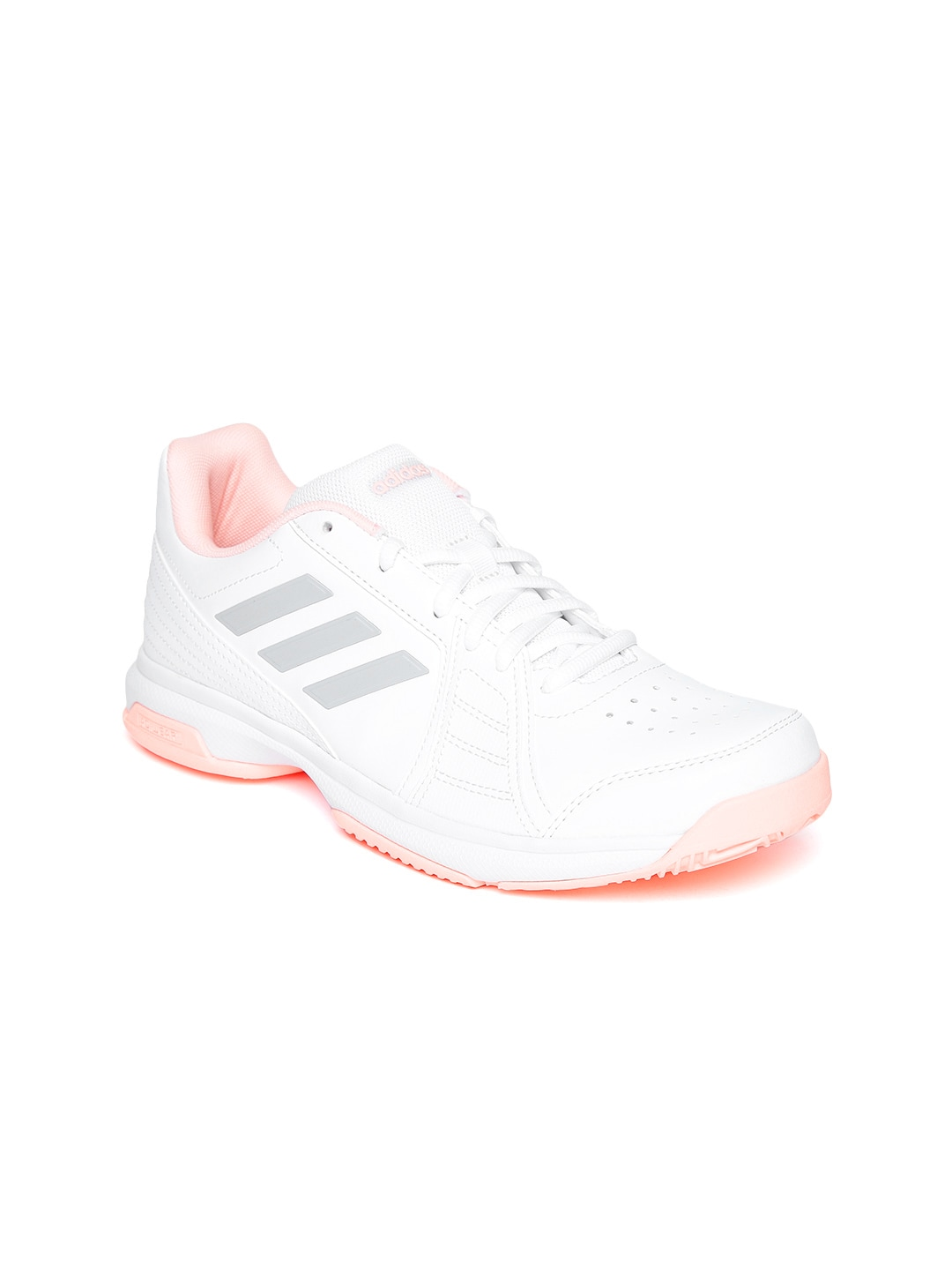buy popular 2d4a3 16b01 Non Marking Shoes Sports Shoes - Buy Non Marking Shoes Sports Shoes online  in India