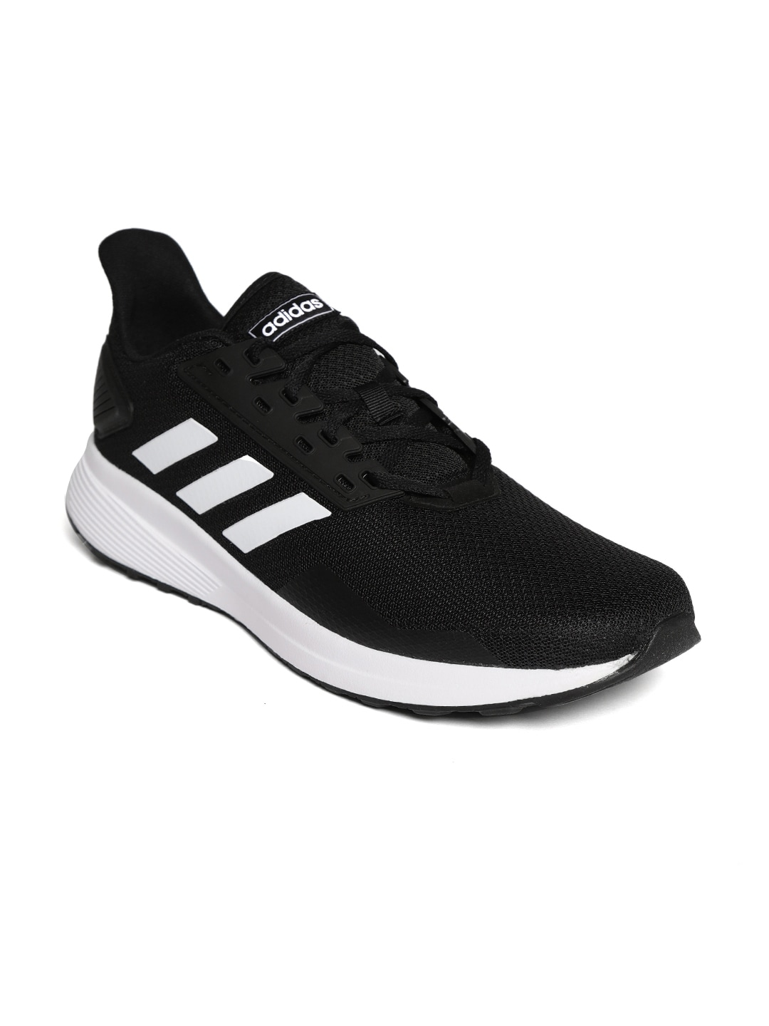 9e50d69456ab81 adidas - Exclusive adidas Online Store in India at Myntra