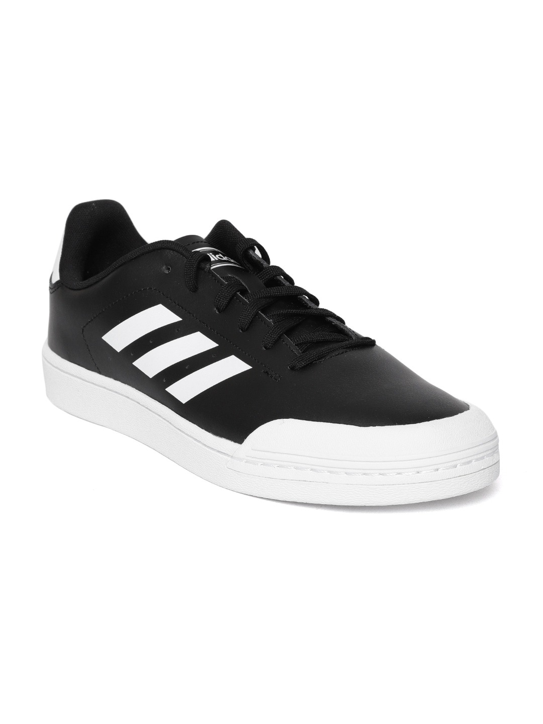 new style cb3db 74ea5 Adidas Tennis Shoes  Buy Adidas Tennis Shoes Online in India at Best Price
