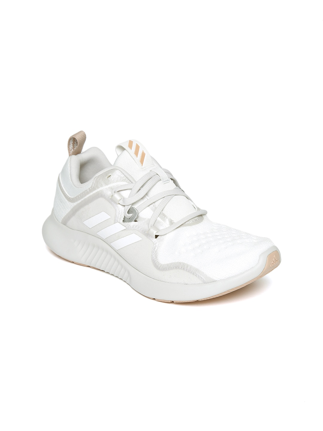 check out 5d091 487f5 Sports Puma Adidas Women Shoes - Buy Sports Puma Adidas Women Shoes online  in India