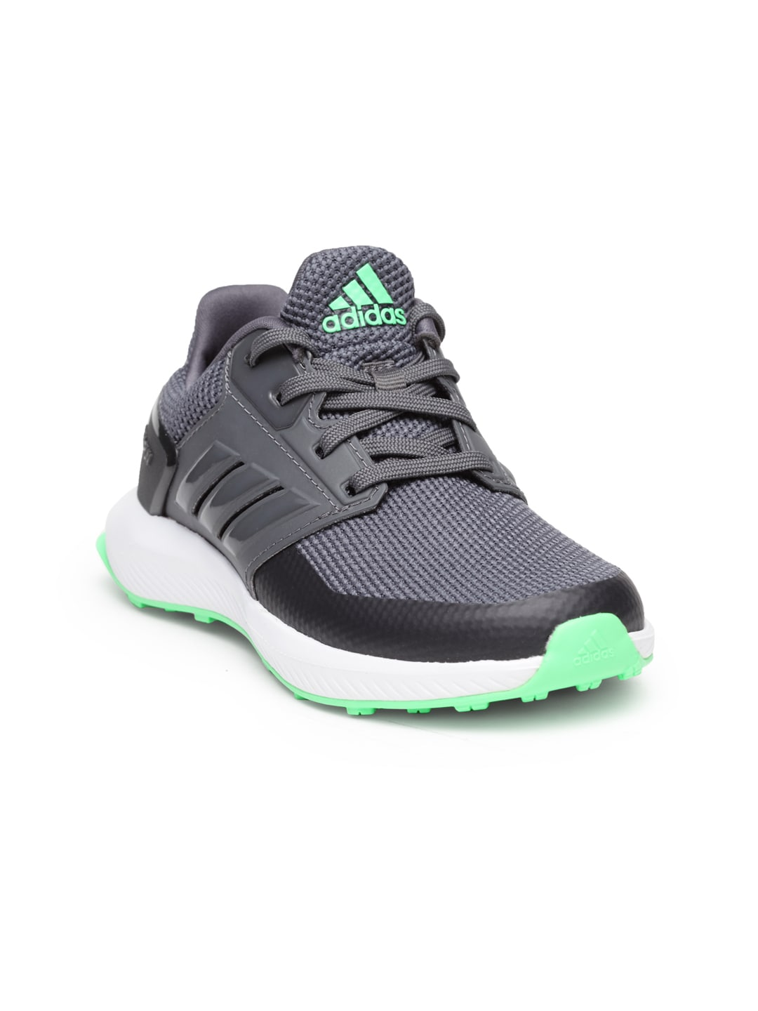 the latest f3a61 e0273 Boys Sports Shoes - Buy Sports Shoes For Kids Online in Indi
