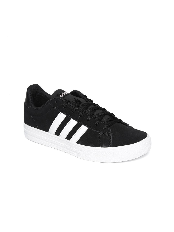 e7faea1dd6de2 Adidas Shoes - Buy Adidas Shoes for Men   Women Online - Myntra