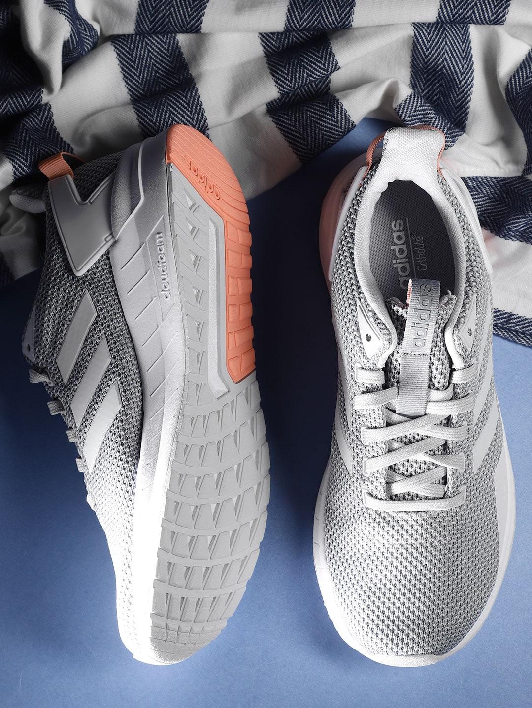 000be5a26fc Women Footwear - Buy Footwear for Women   Girls Online