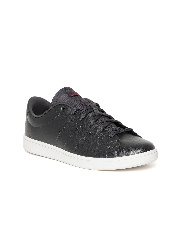 new arrival 4351c 3e0d1 Adidas Women Shoe Sports Shoes - Buy Adidas Women Shoe Sports Shoes online  in India