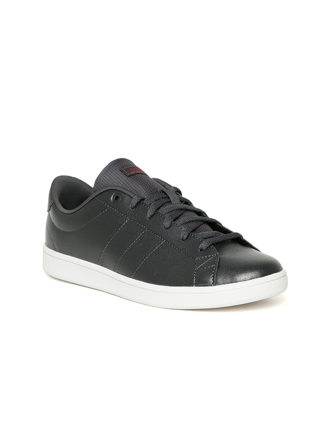 huge selection of 7406d 11a25 adidas - Exclusive adidas Online Store in India at Myntra