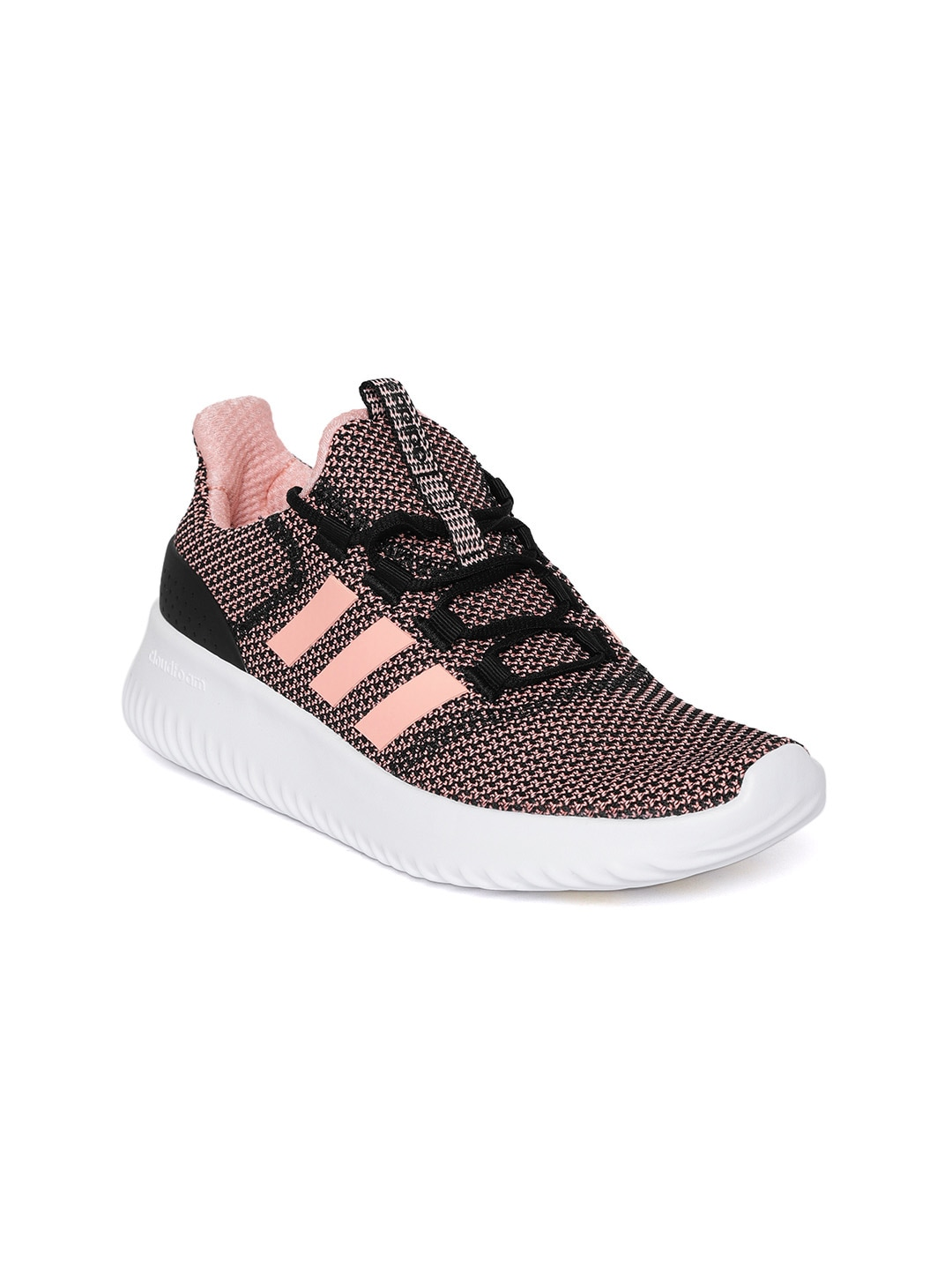 the latest 0b8c3 62bba Womens Adidas Shoes - Buy Adidas Shoes for Women Online in I