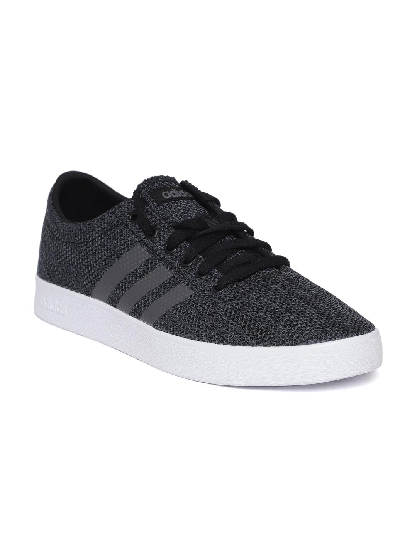 Adidas Originals Shoes - Buy Adidas Originals Shoes Online in India 2847a4a35f4e