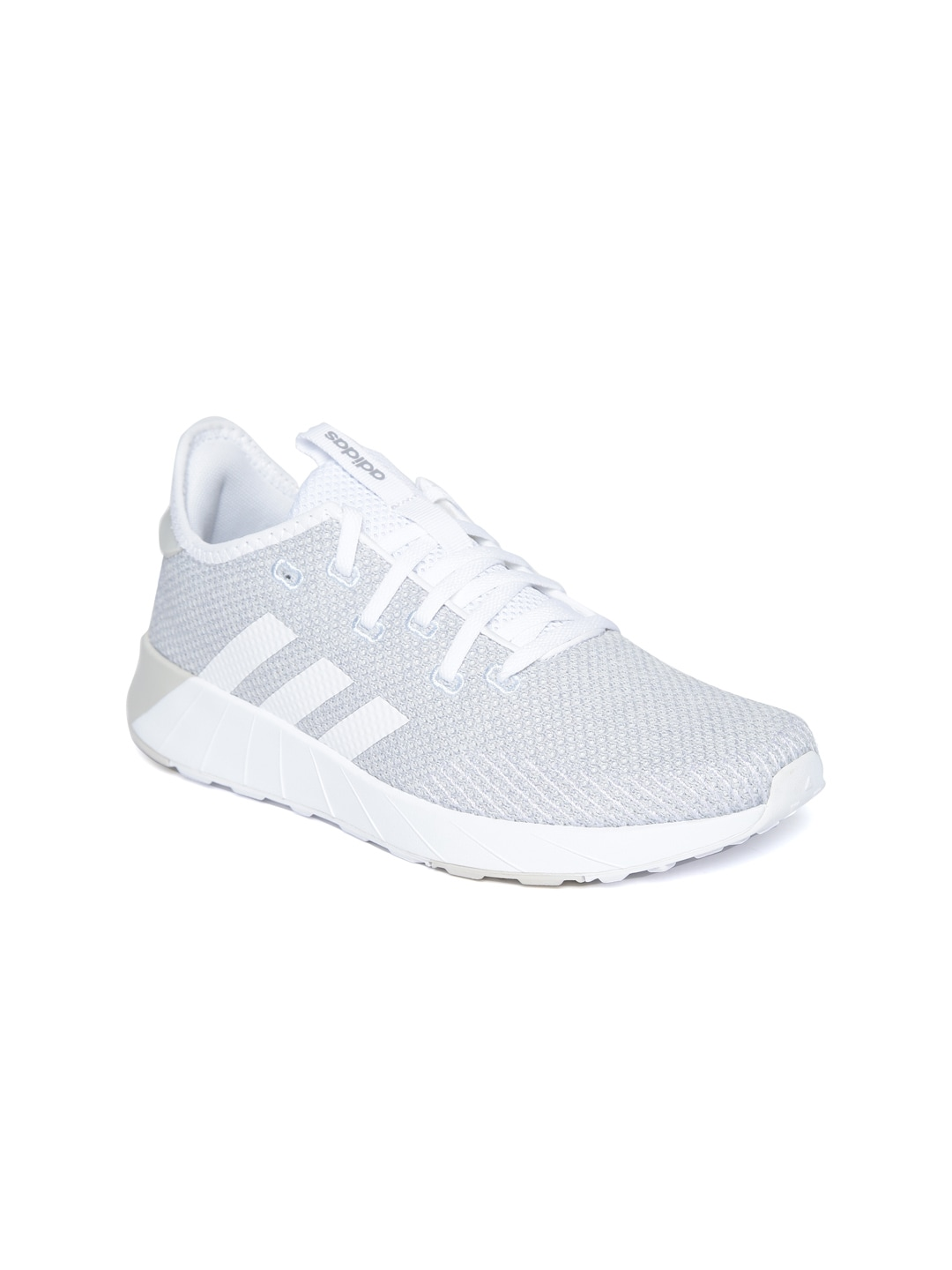 2fe2ed320ca3 Adidas Shoes - Buy Adidas Shoes for Men   Women Online - Myntra