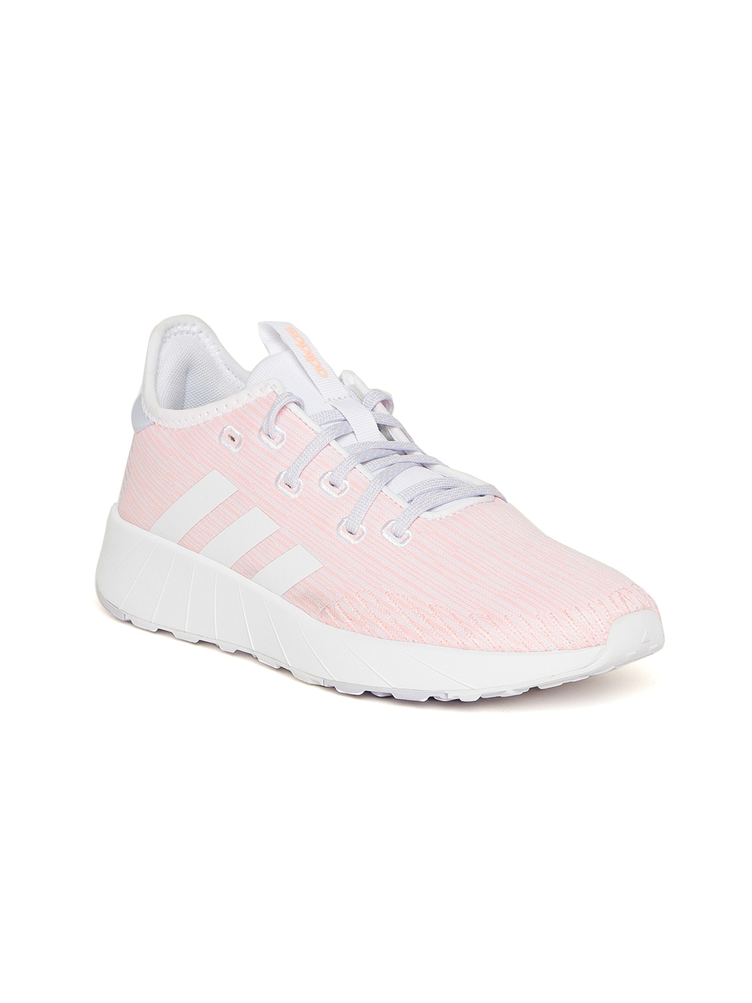 best sneakers cf89e 853b7 Shoe Adidas Watches - Buy Shoe Adidas Watches online in India
