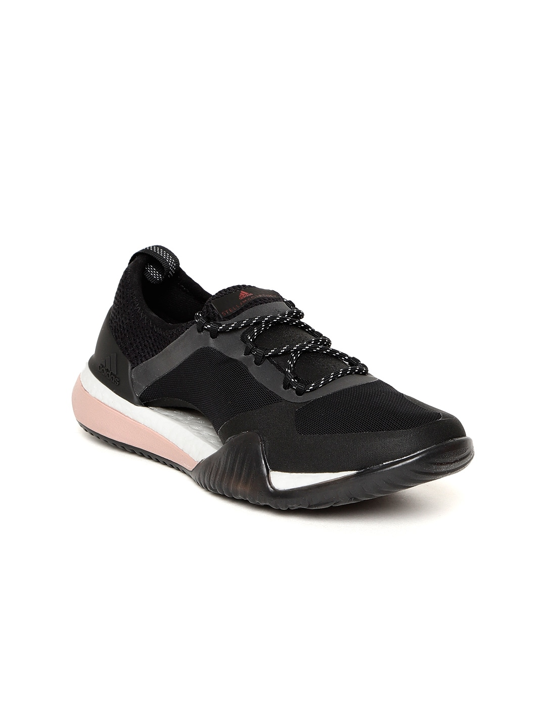 0f91e621045925 Adidas Training Shoes - Buy Adidas Training Shoes Online in India