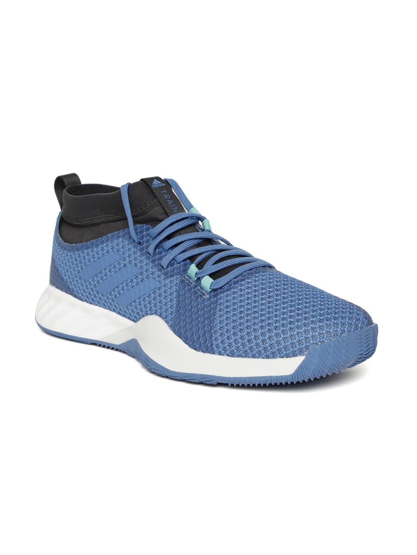 8cae1781c Adidas Gym Shoes Wristbands - Buy Adidas Gym Shoes Wristbands online in  India