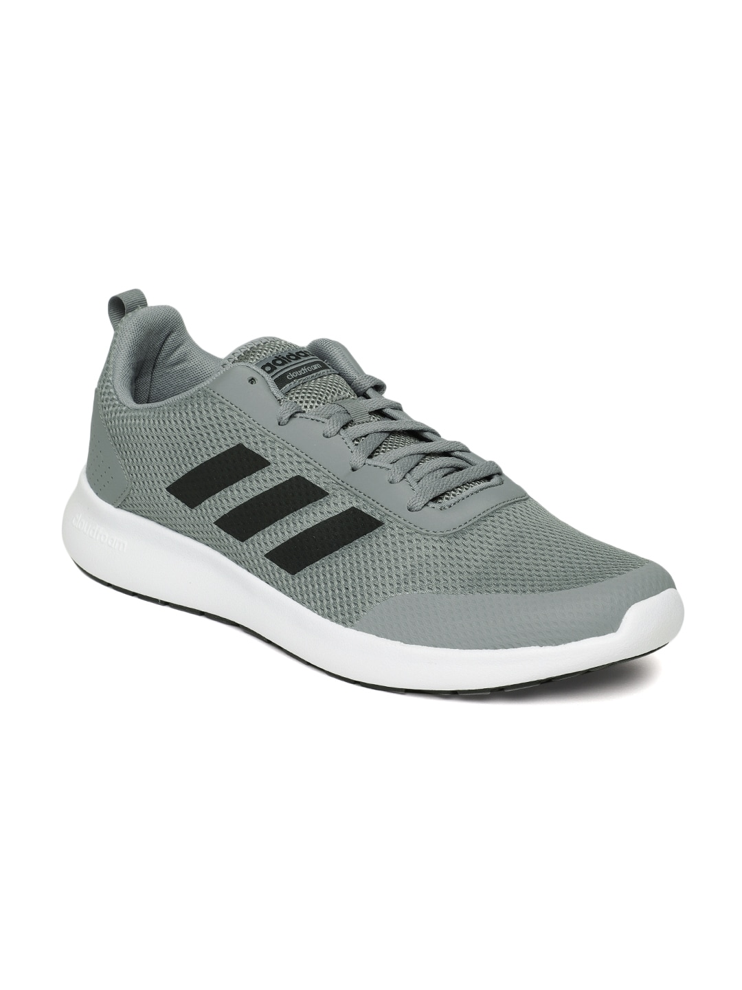 Sports Shoe Adidas Mens - Buy Sports Shoe Adidas Mens online in India 64ba9865f