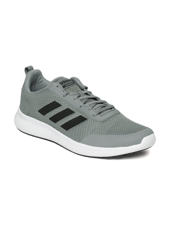 buy online 199b5 c0392 Adidas Running Shoe Casual Shoes - Buy Adidas Running Shoe Casual Shoes  online in India