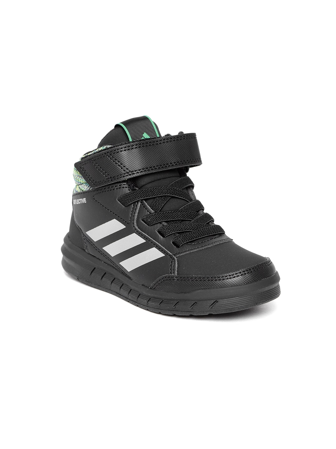 separation shoes 8fcca 21f29 Adidas Velcro Shoes - Buy Adidas Velcro Shoes online in Indi