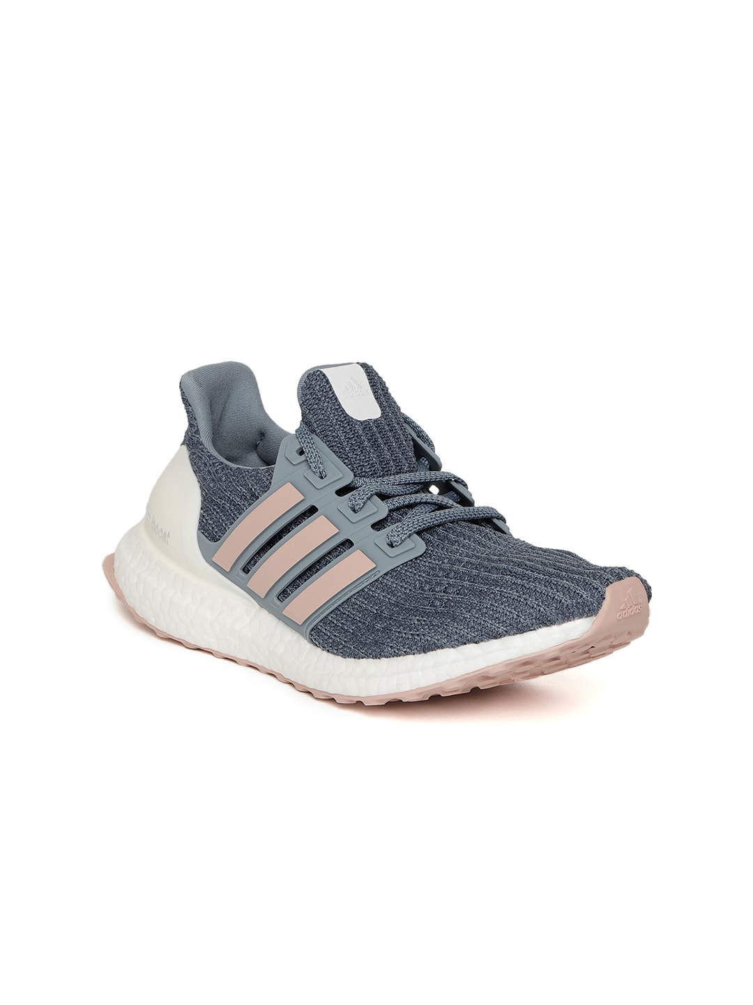 d4da29e8f4f Adidas Ultraboost - Buy Adidas Ultraboost online in India