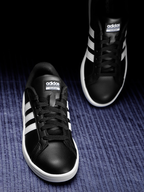 5f7f2fb6b0ba Sports Shoes - Buy Sport Shoes For Men   Women Online