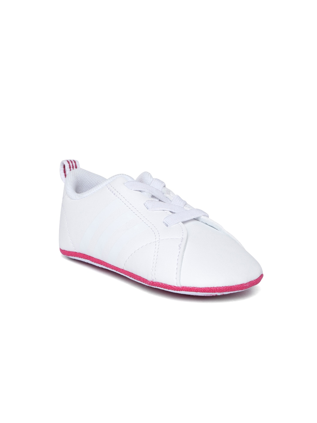Boys Girls Adidas - Buy Boys Girls Adidas online in India c0f05e38b